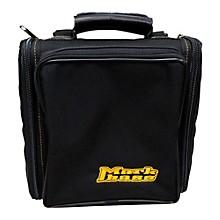 Open BoxMarkbass Big Bang Bag