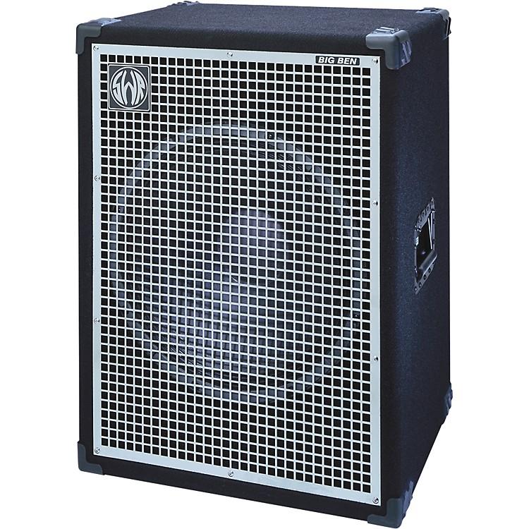 SWRBig Ben 1x18 Bass Speaker