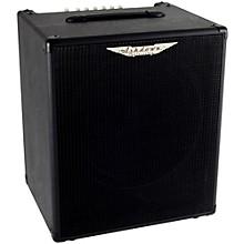Ashdown Big Boy 1x15 220W Bass Combo Amp