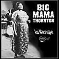 Alliance Big Mama Thornton - LIVE IN EUROPE thumbnail