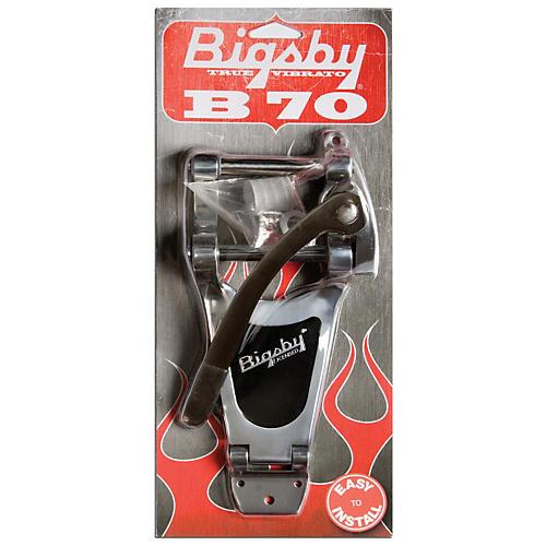 Fender Bigsby B70 Tremolo