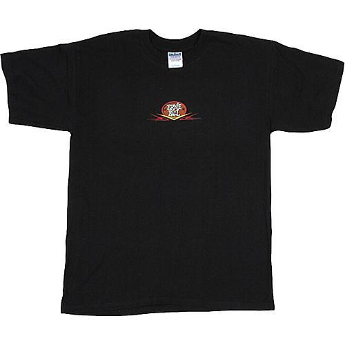 Ernie Ball Biker T-Shirt-thumbnail