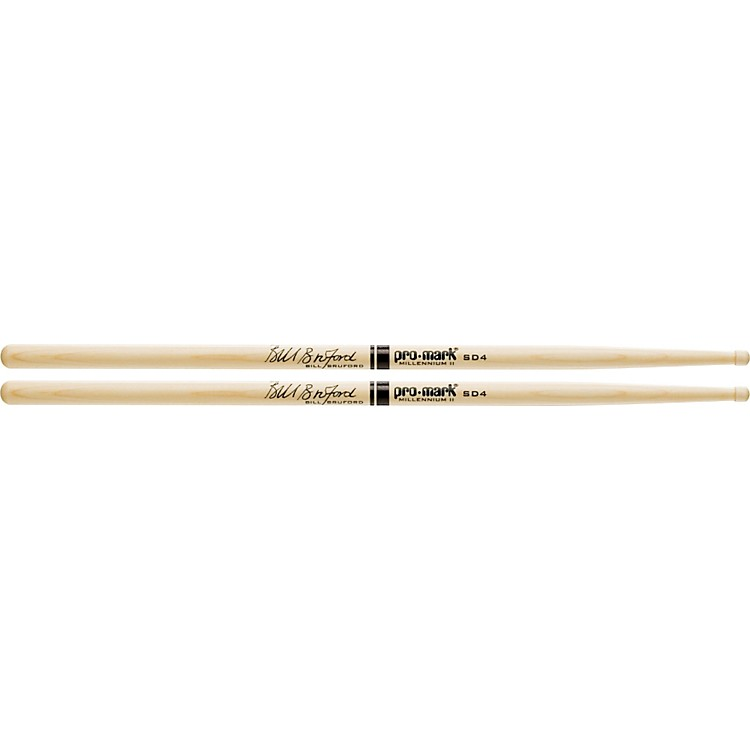 PROMARK Bill Bruford Autograph Series Drumsticks