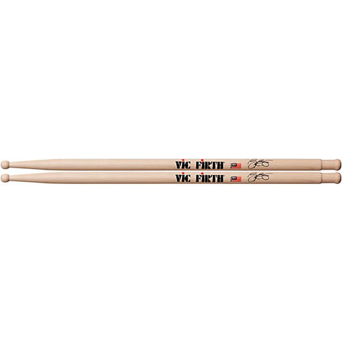 Vic Firth Bill Cobham Signature Drumsticks