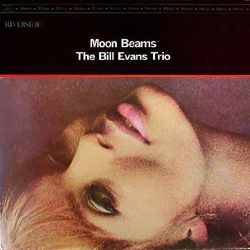 Alliance Bill Evans Trio - Moon Beams