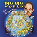 Hal Leonard Bill Harley CD Recordings: Sing-Along CD's Big Big World Thumbnail
