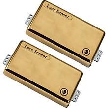 Lace Bill Kelliher's Dissonant Aggressors Guitar Pickup Set Gold