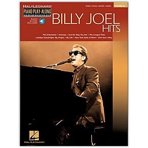 billy joel playing piano - photo #38