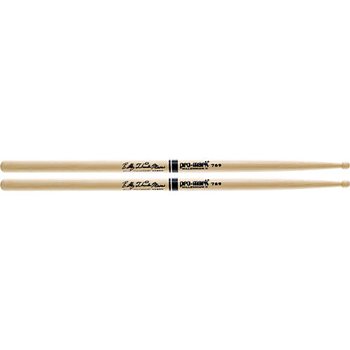 PROMARK Billy Mason Signature Drumsticks