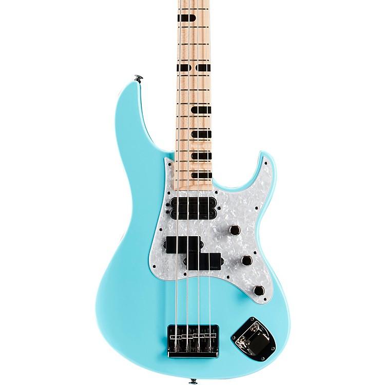 YamahaBilly Sheehan Signature Attitude 3 Electric Bass Guitar