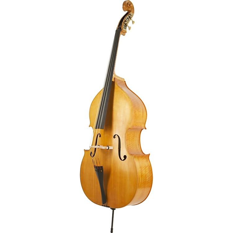 Bellafina Bionda Double Bass