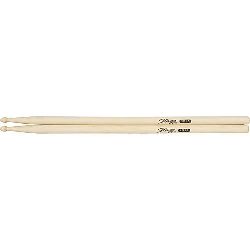Stagg Birch Drumsticks-thumbnail