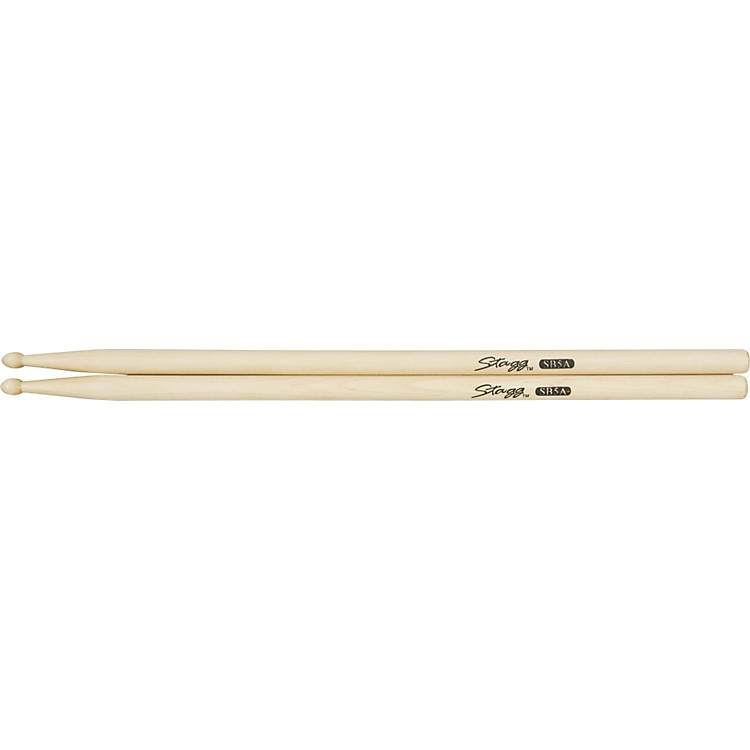 Stagg Birch Drumsticks
