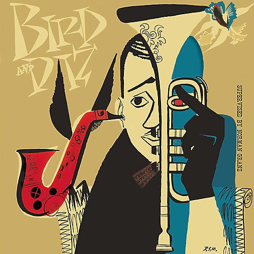 Alliance Bird & Diz