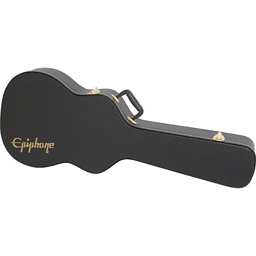 Epiphone Biscuit Resophonic Guitar Case-thumbnail