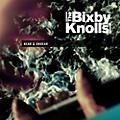 Alliance Bixby Knolls - Near & Undear thumbnail