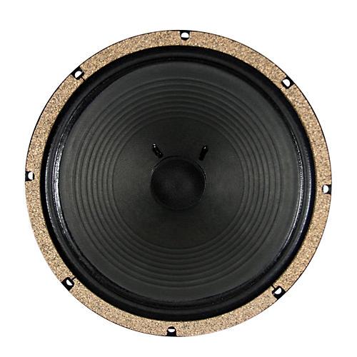 Warehouse Guitar Speakers Black & Blue 12