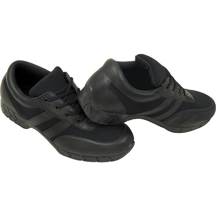 KullerswiftBlack Dance Sneaker