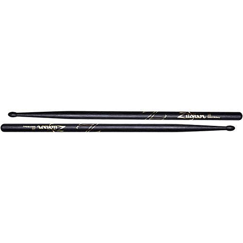 Zildjian Black Drum Sticks