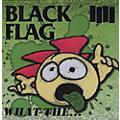 Alliance Black Flag - What The... thumbnail