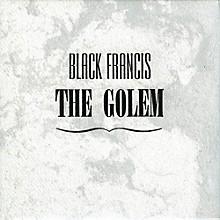 Black Francis - Goldem