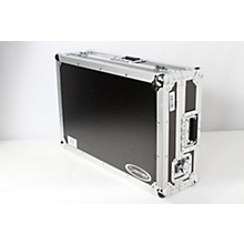 Odyssey Black Label Flight Zone Numark Mixdeck Case Level 2 Standard 888366073889