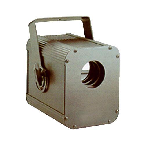 OmniSistem Black Lantern UV Simulator