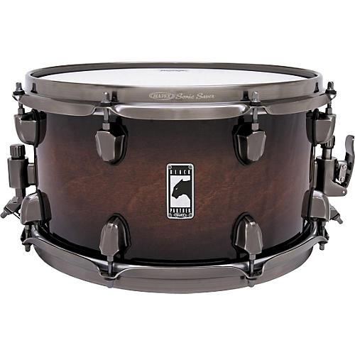 Mapex Black Panther Blaster Snare Drum 13x7