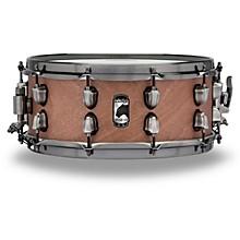 Mapex Black Panther Design Lab Heartbreaker Snare Drum Level 1 14 x 6 in.