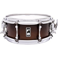 Mapex Black Panther Phantom Snare Drum