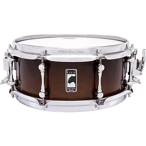 mapex black panther phantom snare drum 12 x 5 musician 39 s friend. Black Bedroom Furniture Sets. Home Design Ideas