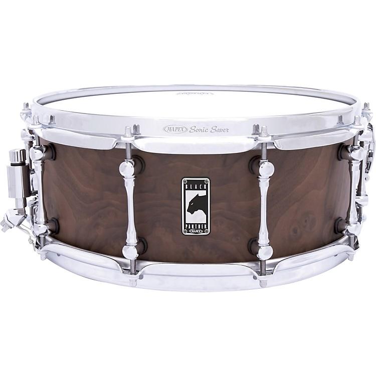 MapexBlack Panther Retrosonic Snare Drum14X5.5