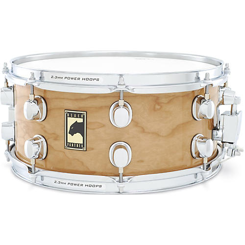 Mapex Black Panther Special Snare-thumbnail