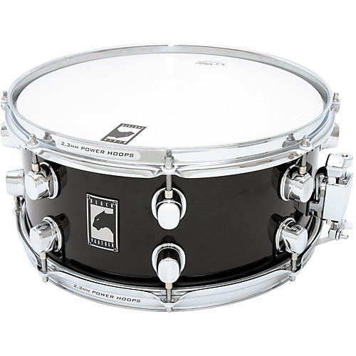 Mapex Black Panther Special Snare