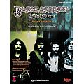 Cherry Lane Black Sabbath Riff by Riff Bass Guitar Tab Songbook