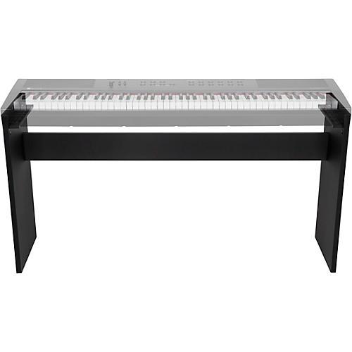 Williams Black Stand for Williams Allegro2 Plus Digital Piano-thumbnail