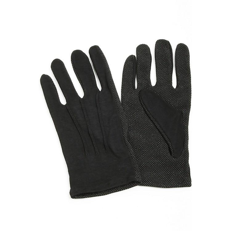 Director's ShowcaseBlack Sure Grip Gloves