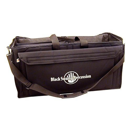 Black Swamp Percussion Black Swamp Gear Bag-thumbnail