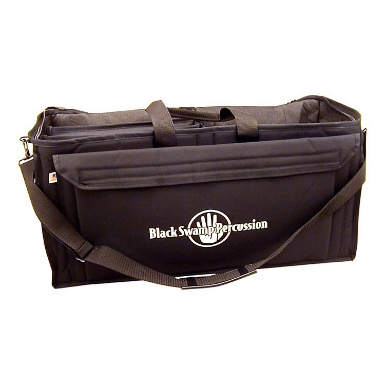Black Swamp PercussionBlack Swamp Gear Bag