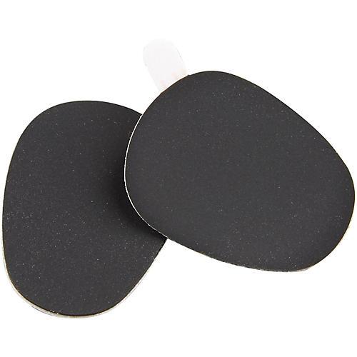 Giardinelli Black Woodwind Mouthpiece Cushion