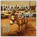 Universal Music Group Blackberry Smoke - Holding All the Roses Vinyl LP  Thumbnail