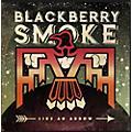 Alliance Blackberry Smoke - Like An Arrow thumbnail