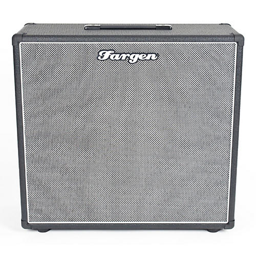Fargen Amps Blackbird 1x12 Guitar Cabinet