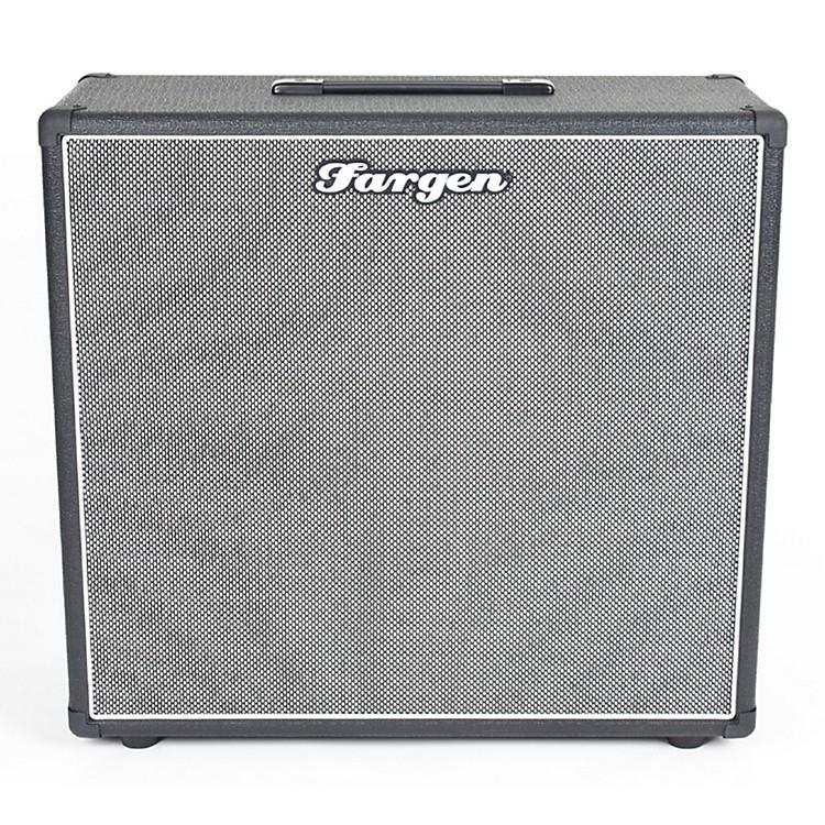 Fargen AmpsBlackbird 1x12 Guitar CabinetBlack