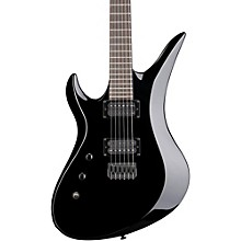 Schecter Guitar Research Blackjack A-6 Left Handed Electric Guitar