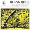 Alliance Blank Dogs - Diana: The Herald thumbnail