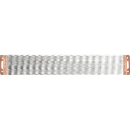 Puresound Blasters Series 20-Strand Snare Wire-thumbnail