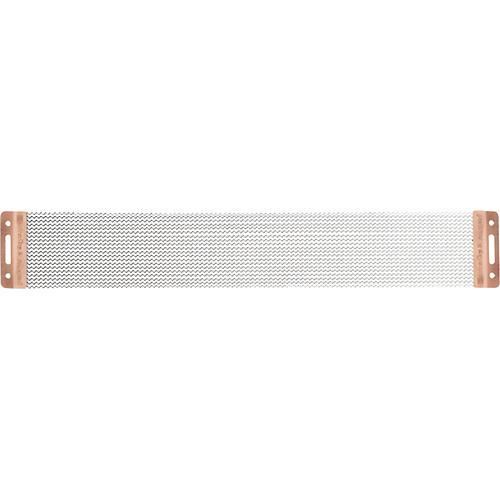 Puresound Blasters Series 20-Strand Snare Wire