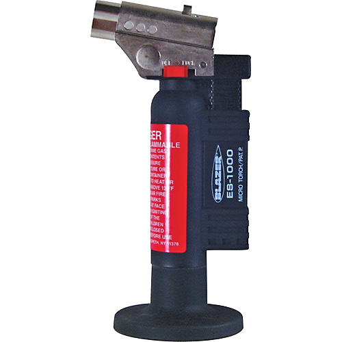 Ferree's Tools Blazer Micro Torch-thumbnail