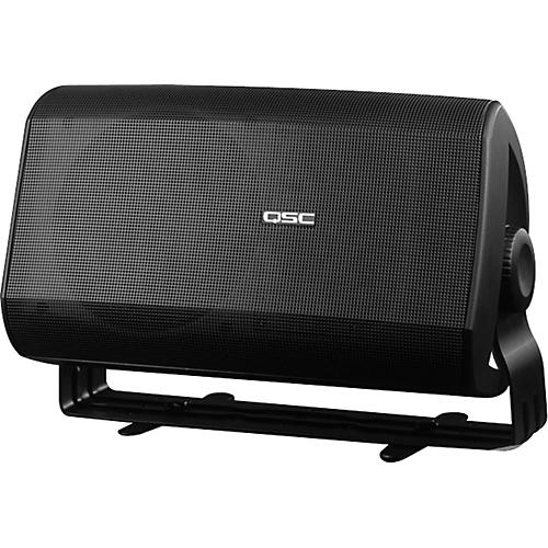 QSC Blem I-82H 2-Way Speaker-thumbnail